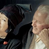 Aki Takase & Han Bennink