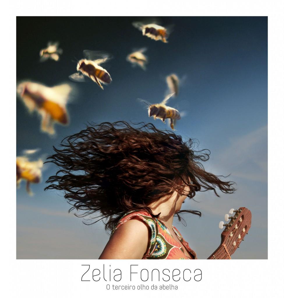 ZELIA FONSECA 1